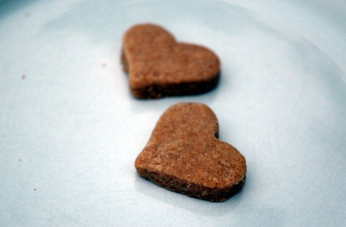 heart biscuits 1sm