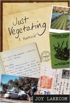 vegetating